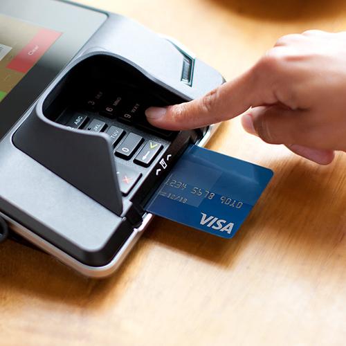 visa-card-udcu_500px