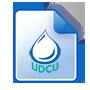 udcu_document_thumbnail_w_logo